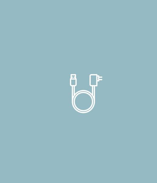 Kablo Civatası